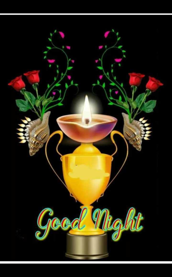 🍪छठ पूजा प्रसाद🍍 - Good Night - ShareChat