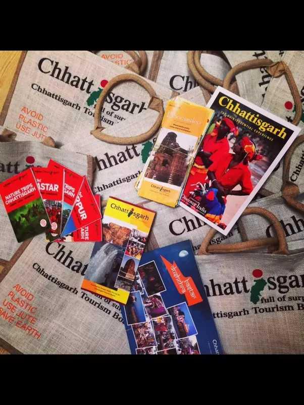 ☝छत्तीसगढ़ी ज्ञान - Chhatt sgart AVOID STIC Il of sur Chhattisgarh Tou ism Ch Chhattisgarh AVOID Dondeo PLASTIC USE JUT att n hatt Chhat RETRARH ISTAR Chhattisgar Discaur India CMATURE STRIPS Chhattisgarh UR ARH TURE Chhat of su Chhattisgarh Tourism Boa AVOID PLASTIG USE JETE hhatt sga ਵ full of surt SAVE EARTH ttisgarh Tourism B Chhat - ShareChat