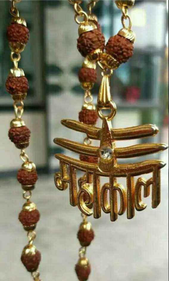 🌸छत्रपति शिवाजी महाराज जयंती - baldus - ShareChat