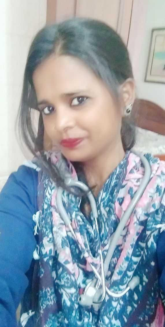 🎵 जयपुर जैज़ फ्री म्यूजिक फेस्टिवल - ShareChat