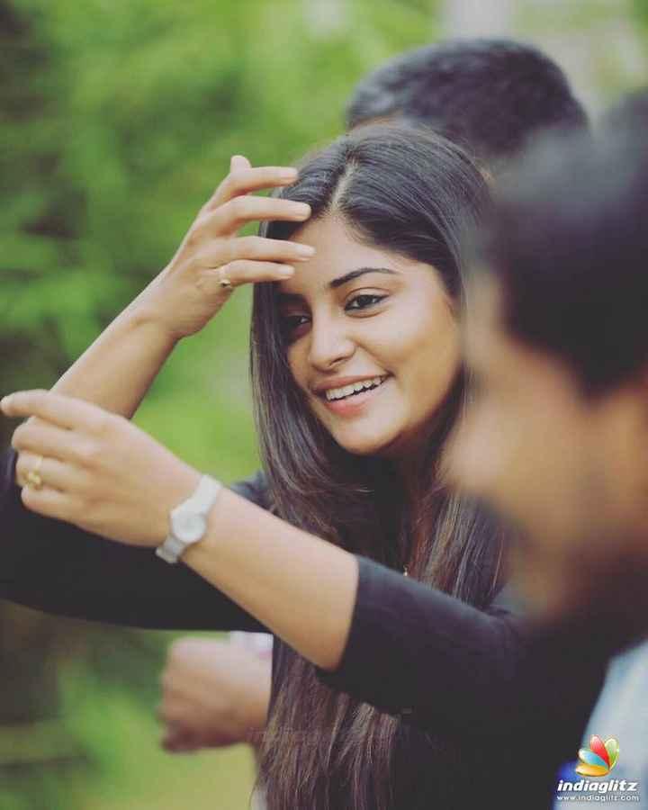 🙏जय महाराष्ट्र - indiaglitz www . indiaglitz . com - ShareChat