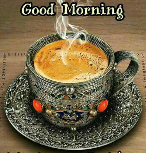 🙏जय शनिदेव - 1 Imaginatio Good Morning Jartiste DZ Yacine Mon - ShareChat