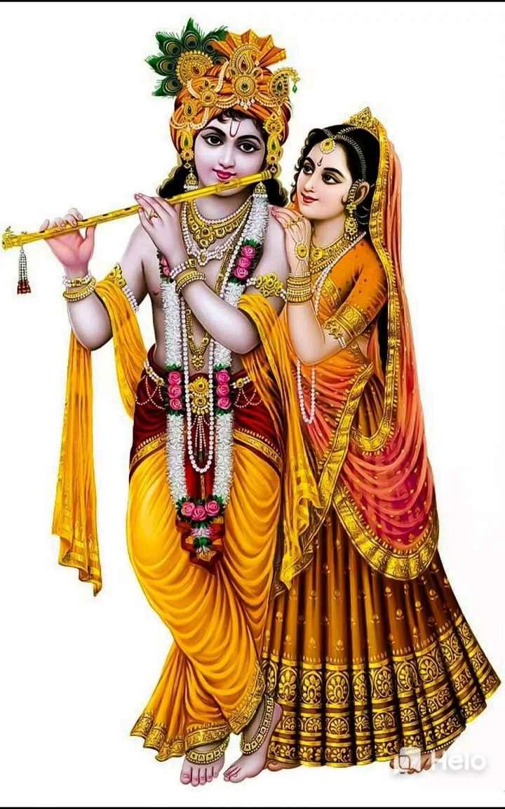 🌸 जय श्री कृष्ण - WEETER oger are Hana ANUARLY TO 1000 ఇతర garageogg AREE Papaya - ShareChat