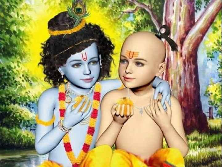 🌺🌸🌷🙏🇳🇵 जय श्री राम 🇳🇵🙏🌷🌸🌺 - ShareChat