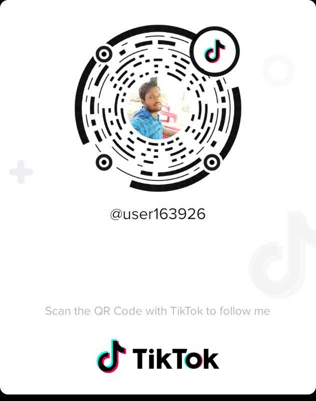 📱जागतिक मोबाईल दिवस - O @ user163926 Scan the QR Code with to follow me - ShareChat