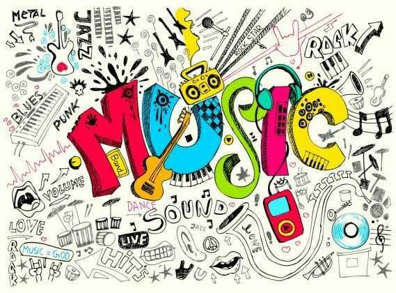 🎼जागतिक संगीत दिवस - 17 hodet * * RAGK Uuus O 002 ROCHURE ONES So VA TIL am ( Band . JAZZ PUNA VOLUME BLUES - ShareChat