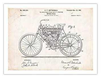 🚲जागतिक सायकल दिन - MS . 7 4 & # 04 46 / ag4 - ShareChat