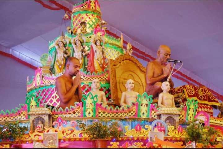 जैन धर्म : jain dharm - ANG - ShareChat