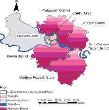 🌆 जौनपुर स्पेशल - Pratapgar Distrid Studs Area Jaunpur District Sant Ravidas Nagar Disini Bande District Madhya Pradesh State each on Ward amb dine Wie - ShareChat