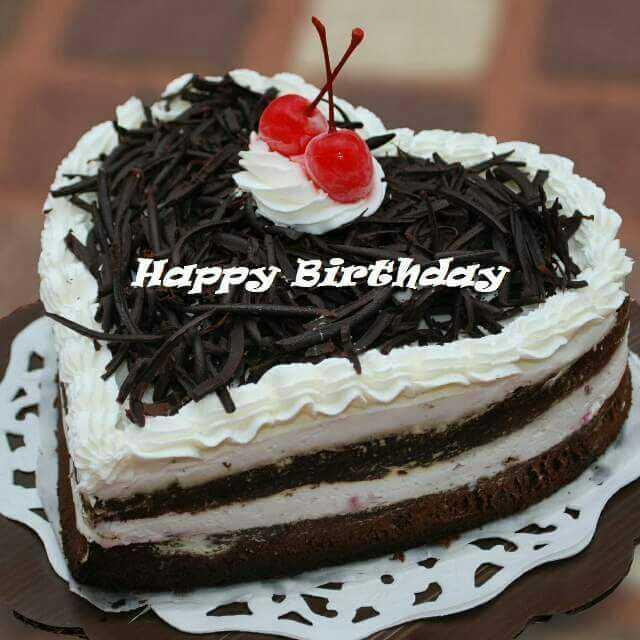 🎂 टपोरी बर्थडे शुभेच्छा - Happy Birthday - ShareChat