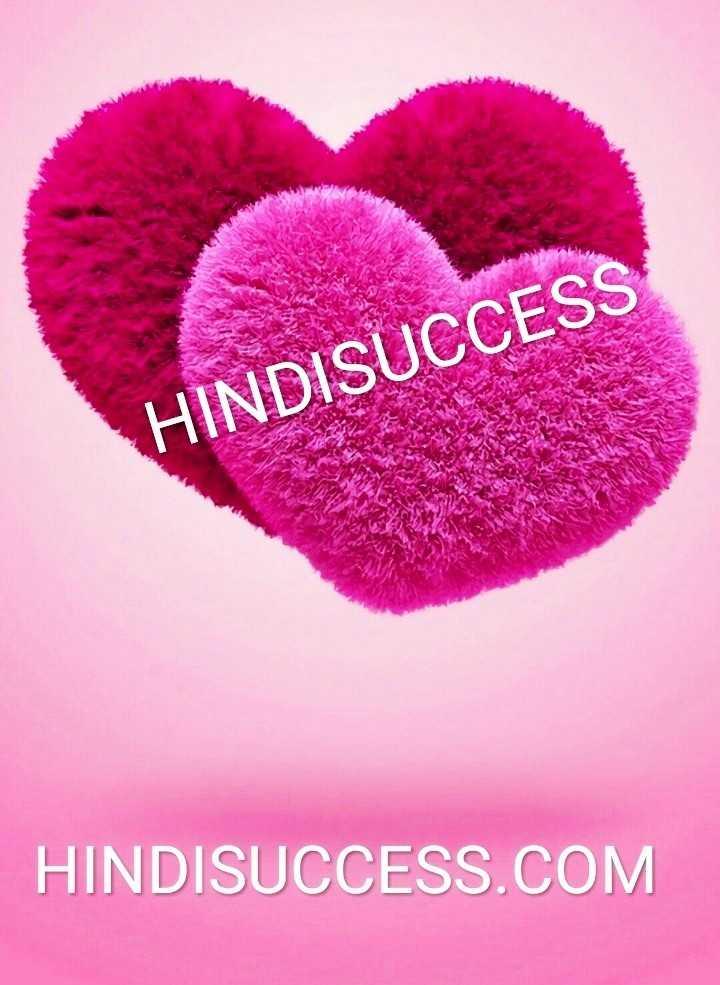 टेक न्यूज़ - HINDISUCCESS HINDISUCCESS . COM - ShareChat