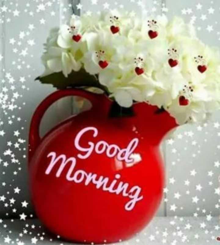 🌄तड़के की राम राम🙏 - Good Morning - ShareChat