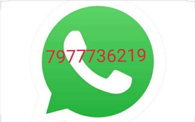 💔दर्द-ए-दिल - 7977736219 - ShareChat