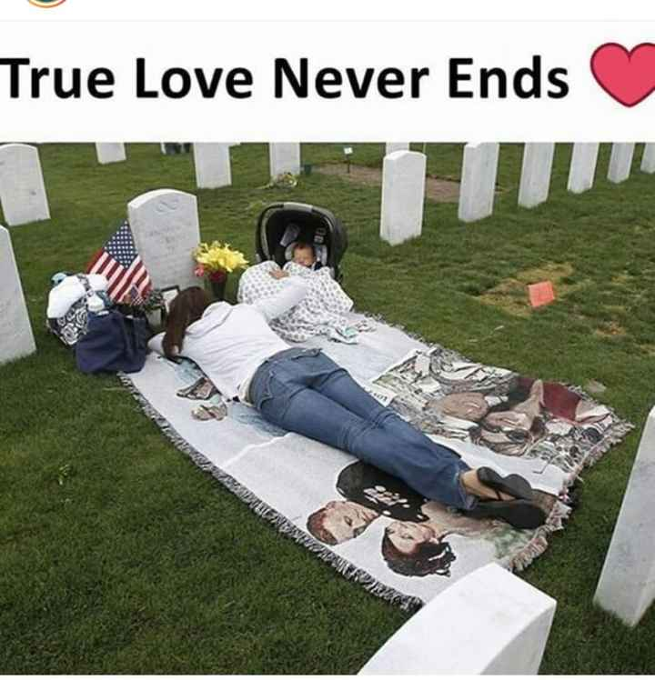 💔 दर्द-ए-दिल - True Love Never Ends HOUT - ShareChat