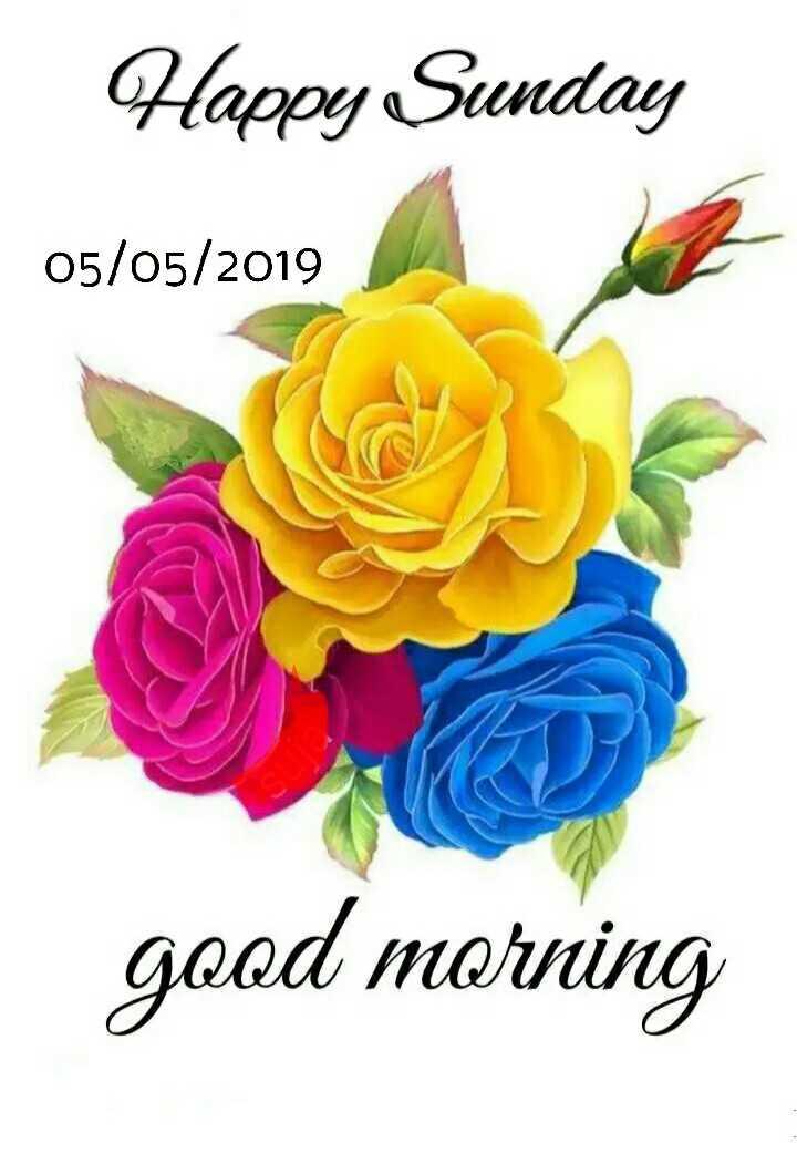🌚दर्श अमावस्या - Happy Sunday 05 / 05 / 2019 good morning - ShareChat