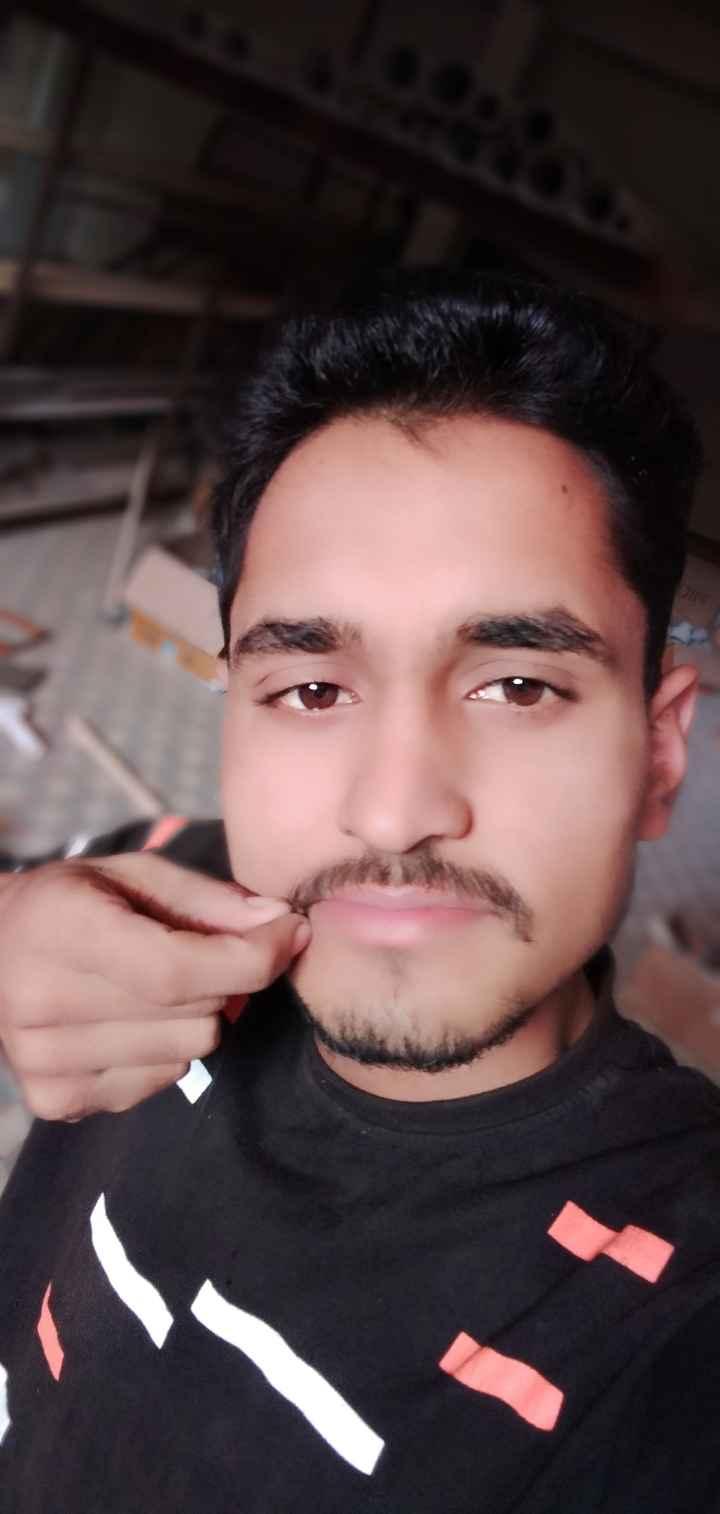 दिवाली स्पेशल ऑडियो🎤 - ShareChat