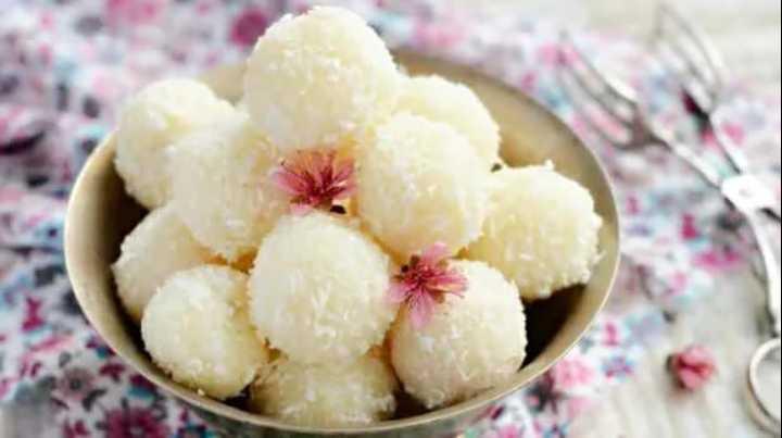 😋 दीपावली पकवान वीडियो - ShareChat