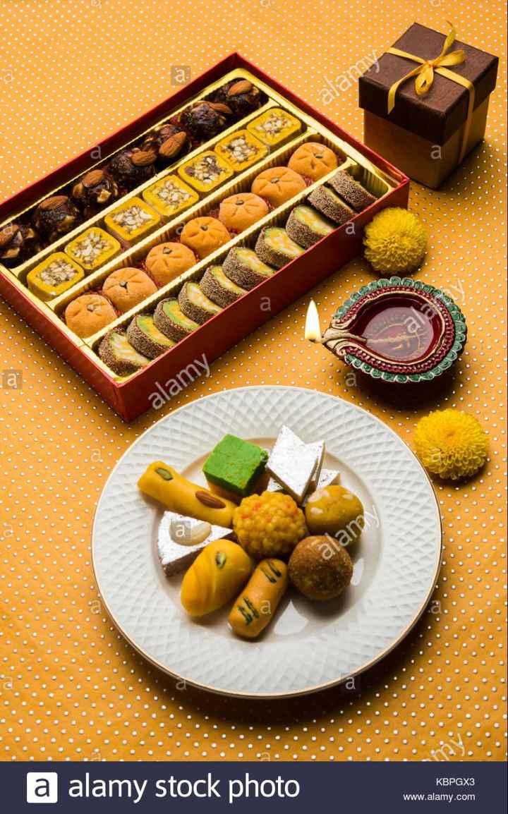 😋 दीपावली पकवान वीडियो - alamy . alam . . . . . . a alamy stock photo www . KBPGX3 www . alamy . com - ShareChat