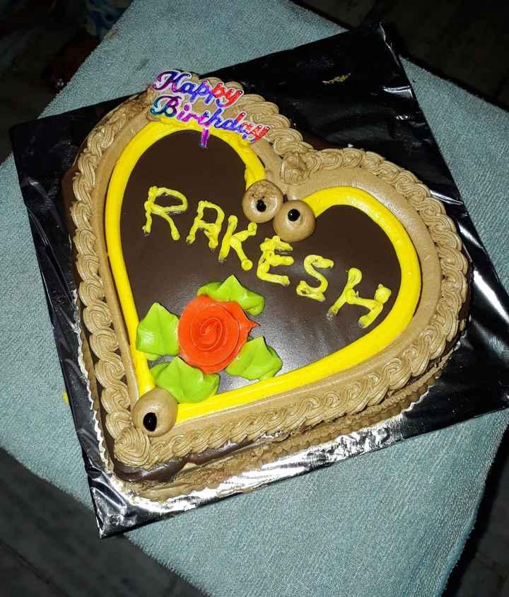 💥दीपावली वीडियो📸 - RAKESH H OUSE - ShareChat