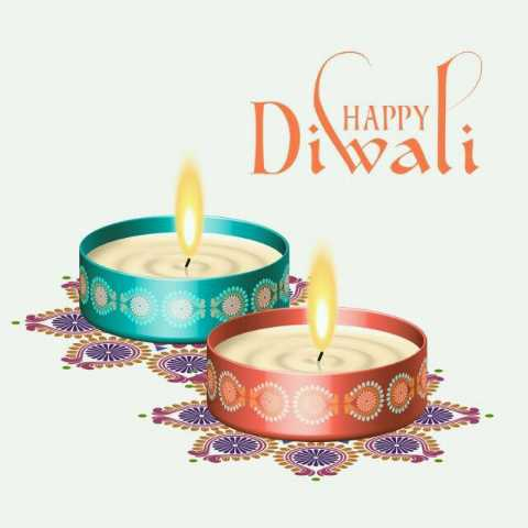 😊 दीपावली स्टेटस - Diwali PPY - ShareChat