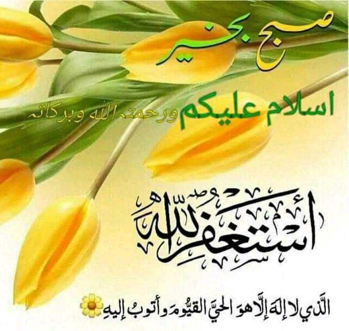 🤲 दुआएं - اسلام علیکم حكم الله والا گلہ الذي لا إله إلا هو الحي القيوم وأتوب إليه - ShareChat