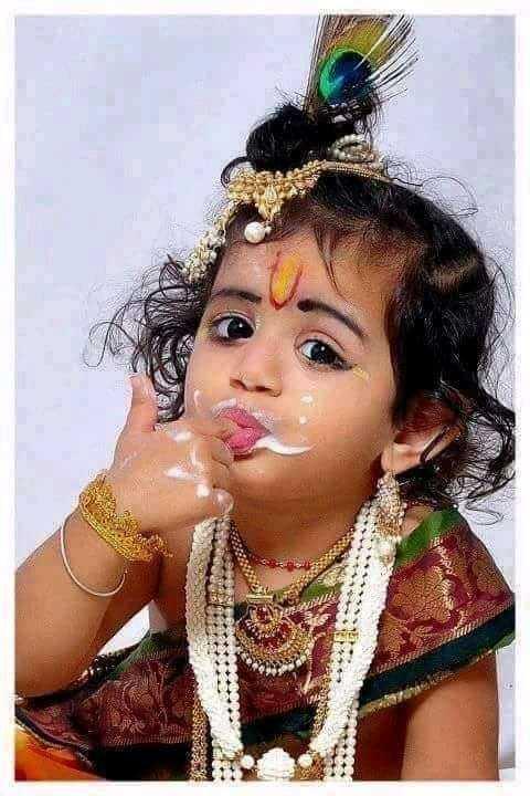 धर्म-भक्ति रा चित्र - ShareChat