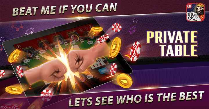 धारा 377 - BEAT ME IF YOU CAN 8970 PRIVATE TABLE 874 . 0 SORT LETS SEE WHO IS THE BEST - ShareChat