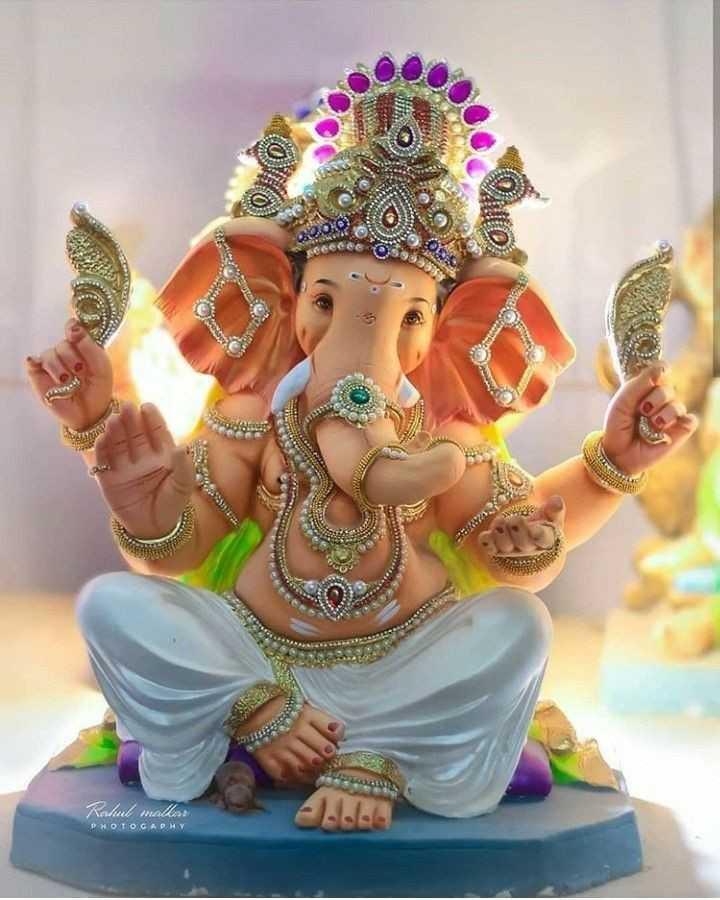 धार्मिक फोटू - Rohul mallas Ротос Арку - ShareChat
