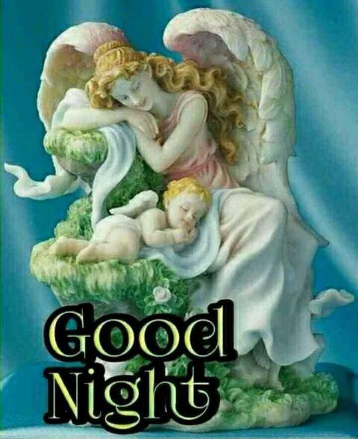 🖌नाम आर्ट - Good Night - ShareChat