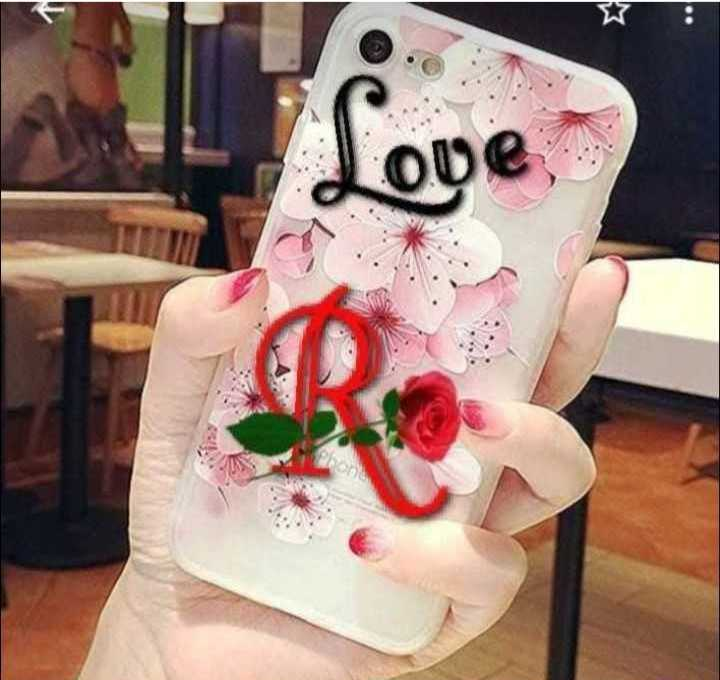 💅 नेल आर्ट - Love - ShareChat