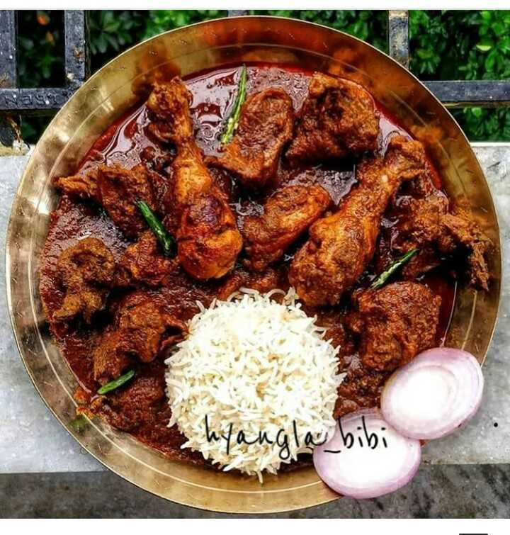 🍗नॉनव्हेज फूड - 20 law bibi - ShareChat