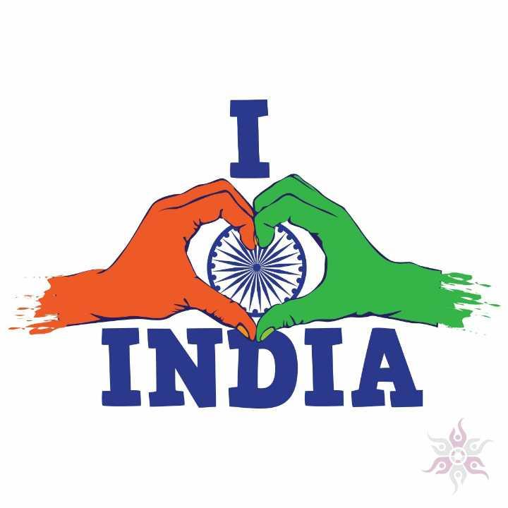 🇮🇳पद्म सम्मान का ऐलान - INDIA - ShareChat