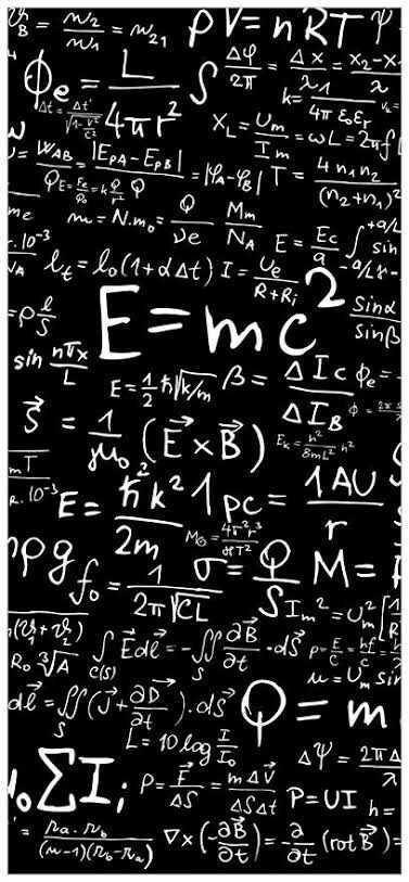 👪परिवार दिवस - obra ar PV = nRTT - 4x - X2 - X dhe koll + dat ) 1 A tk ? 1 pe = 1 AU Ря - очем mé - egurope ) as Q = m - ShareChat