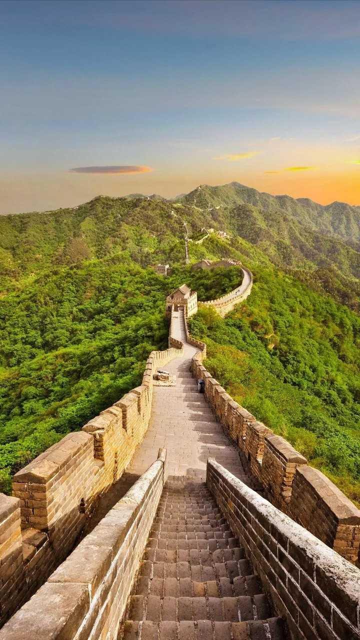 पर्यटन स्थल - ShareChat