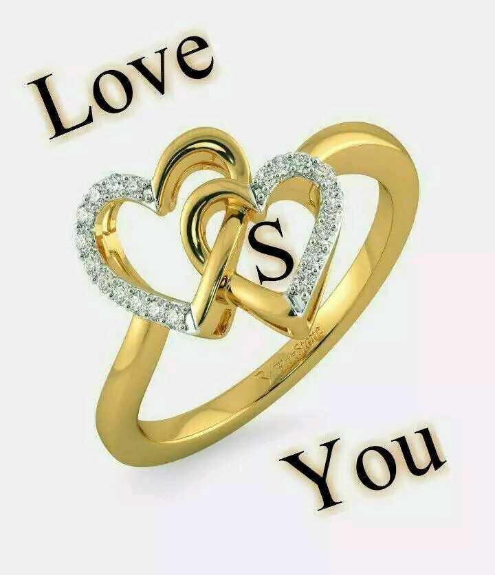 प्रपोज शायरी - Love 30 . tom You - ShareChat