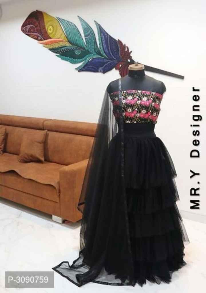 👓 फैशन टिप्स वीडियो👗 - P - 3090759 MR . Y Designer - ShareChat