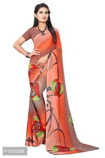 👱♀️ फैशन टिप्स - P - 2612208 - ShareChat