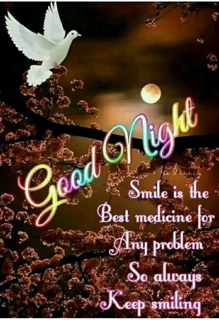 फोटू आले स्टेटस - onlight D oo Smile is the Best medicine for * Any problem So always Veeb smiling - ShareChat