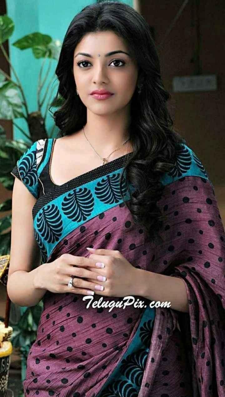 📷 फोटोग्राफी - TeluguPix . com - ShareChat