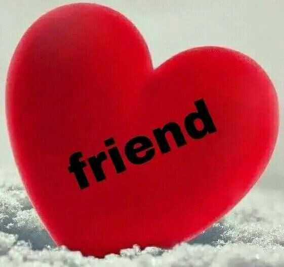 📷 फोटोग्राफी - friend - ShareChat