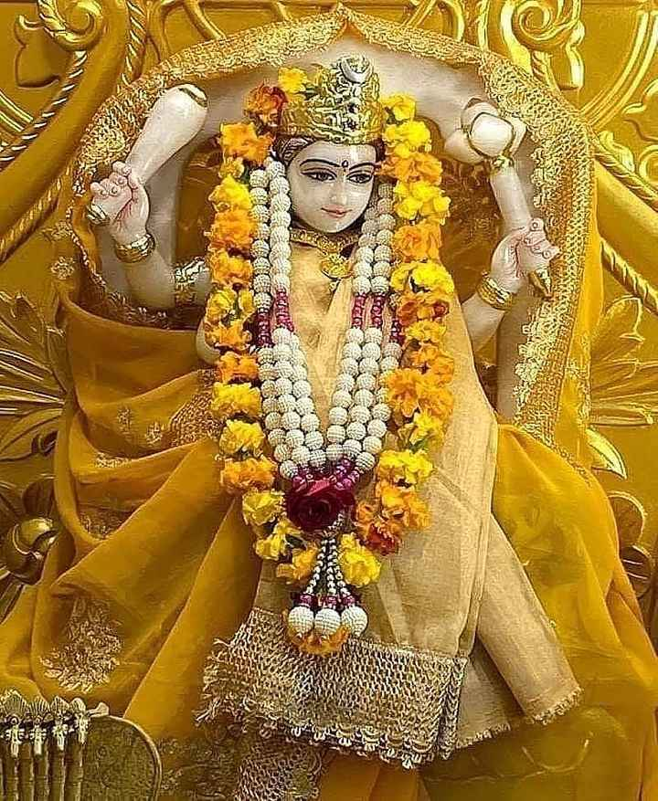 🙏 बगलामुखी - SES See ARRES FRES - ShareChat