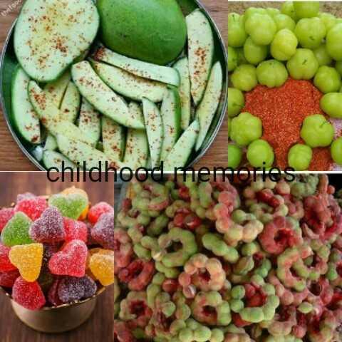 👶 बचपन की यादें - Childhood memories . - ShareChat