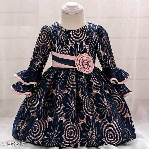👫 बच्चों का फैशन - Aw E & SA VA W go . S - 1462217 he w - ShareChat