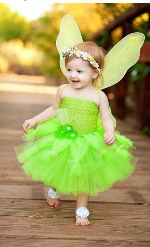 👫 बच्चों का फैशन - ShareChat