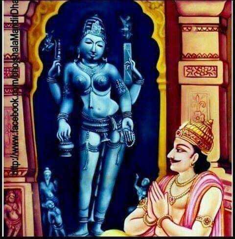 😊 बसंत पंचमी शुभकामनाएं 🌸 - IK IST tp : / / www . facebook . com / bhoshalaMandi Dha - ShareChat