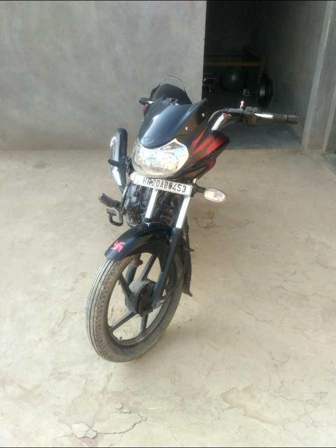 🏍 बाइक अर कार्स 🚘 - H20AB8453 - ShareChat
