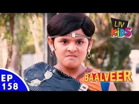 Rose Glen North Dakota ⁓ Try These Baal Veer New Episode Malayalam