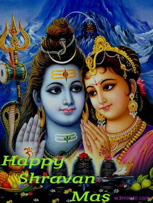 🔴 बिंदी दिवस - ORODOS 90 . 9 UNO Happy TR124 ga BK Shravan M as amiseri . com W3mirchi . conge - ShareChat