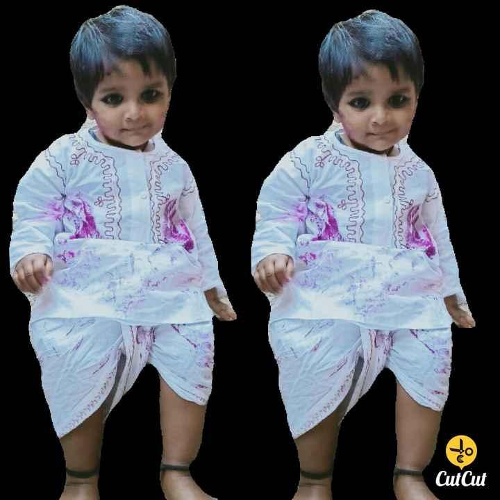 🎉 बिहार दिवस - , ' ' ' លាហល ។ ) * * * * * លាហលោក ។ ( ៤ CutCut - ShareChat