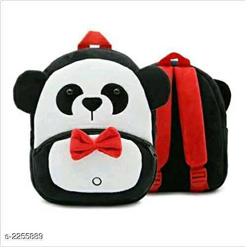 बैग का वीडियो चैलेंज - s - 2255889 - ShareChat